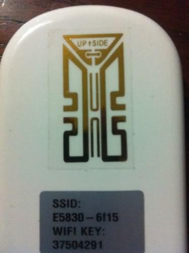 Penguatsinyalgadget Sinyal Stiker Stikerx Gen Penguat Sinyal